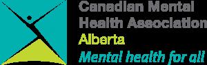 Canadian Mental Health Association  Alberta  Mental health for all